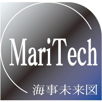 MariTech (2)