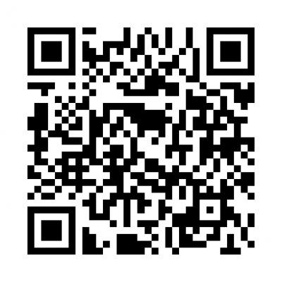 日本海事新聞電子版(https://www.jmd.co.jp)のバナーまたはQRコードから申し込む。視聴は無料。500 人限定(日本海事新聞購読者とマリンネット会員対象)
