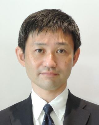丸紅 船舶プロジェクト事業部長 三宅 康智さん