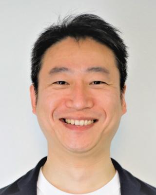 Zenport代表取締役 太田 文行さん