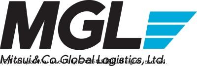 新会社MGLのロゴ